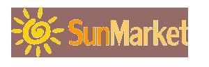 Roupas e Acessórios com Proteção Solar UV