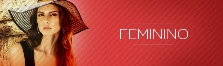 Roupas UV Femininas com Proteção Solar